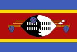Flag of Eswatini